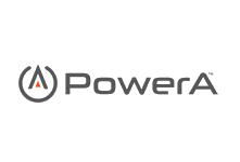 powerA